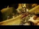 70 Level Elite Tauren Chieftain I Am Murloc