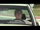 Elle s'en va / За сигаретами, 2013 - Trailer