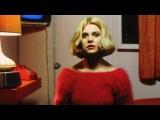 PARIS, TEXAS Trailer