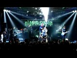 MAD SIN - Raw &amp Uncut live Lightenfels  Stadthale 09 01 2007