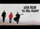 Altar Billies I'm Still Stand'n ROCKABILLY