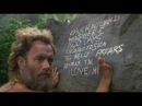 Изгой (Cast Away) Demo clip Где то далеко...