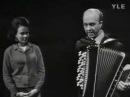 Paula Koivuniemi Salainen Rakkaus 1967