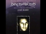 Dances With Wolves Soundtrack The Love Theme (Track 15)
