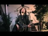 Jason Mraz - I Won't Give Up (Official Video)