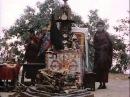 Послание тибетцев Тантризм