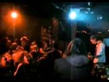 Джан Ку ft Фео -- Живая Музыка @ Спб, Moloko, 01.10.2004