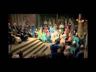 Сериал Викинги 3 сезон 9 серия - смотреть онлайн