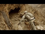 Secret 5000 Year Old Flying Machine Discovery in Afghanistan 2013