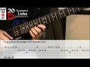 5 Neoclassical Metal Guitar Licks
