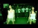 Jushniy Kray feat Nata W klube HIGH QUALITY
