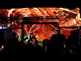 Ole Lukkoye live at FFN 4.01.2015 part 1
