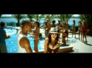 Celia x Mohombi - Love 2 Party Welcome To Mamaia 2012