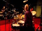 Radiohead - Reckoner - Live From The Basement HD
