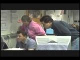 Documentary - PASSPORT TO PLUTO - New Horizons