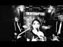 The Interrupters - Take Back The Power