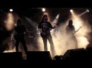 Ophis - The Halls of Sorrow [HD] Live in Rotterdam, 2012-06-08