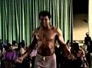 Философия жизни Мухаммеда Али / Philosophy of life of Muhammad Ali