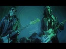 CALABRESE - Ghostwolves [OFFICIAL VIDEO] *Extended Director's Cut