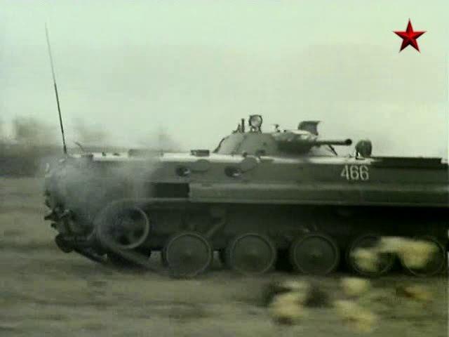 Танк Т 80 ЗСУ 23 4 Шилка ЗСУ 2С6 Тунгуска ЗСУ 57 2