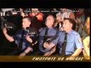 Анонс сериала Полицейская Академия