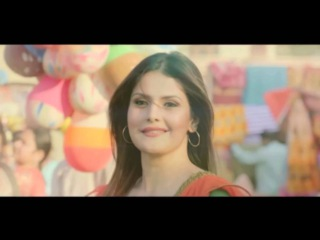 Karan Khan Super Hits Pashto New Song 2015 پشتو سندرہ افغانستان