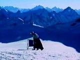DEPECHE MODE - Enjoy The Silence (Faithful to the Original 12'').wmv