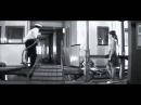 Дверь без замка (1973) Мелодрама