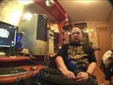 Cерия 077 Серж Греков (С.Т.Д.К.) - Хип-Хоп В России от 1-го Лица