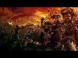 во что поиграть? # 9 warhammer 40000 bloodline или когда комьюнити делает то что нужно