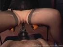 Kunilingus-russkoe ,femdom ,facesitting ,pussylicking ,russian sex,Mistress ,lick pussy ,facesitting ,femdom ,russian mistress