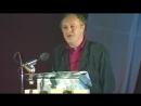Joseph Brodsky recites Nature Morte Иосиф Бродский, Натюрмор