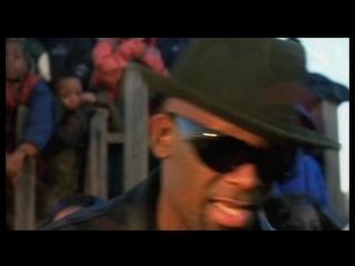 Nas feat. R. Kelly - Street Dreams (Remix)