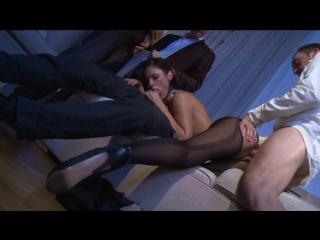 проститутки обслуживают видео