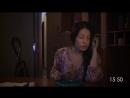 ЖИВИ! самоубийство суицид короткометражный фильм