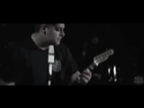 Carbine - Lead Those Who Follow, feat. Luke Griffin (Acrania)