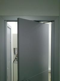 купить железную дверь недорого в некрасовке
