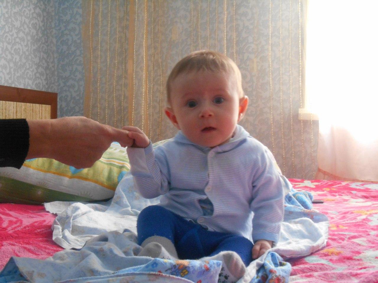 Юра шатунов не бойся клип 24 фотография