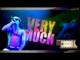 DJ Cinema - Iron Blend (Big Sean, A$AP Rocky, Meek Mill, Lil Wayne, Jim Jones &amp Wale)