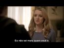 Промо Ссылка на 2 сезон 2 серия В поисках Картер Finding Carter