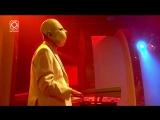 Jakatta - American Dream (Live Dancestar UK)