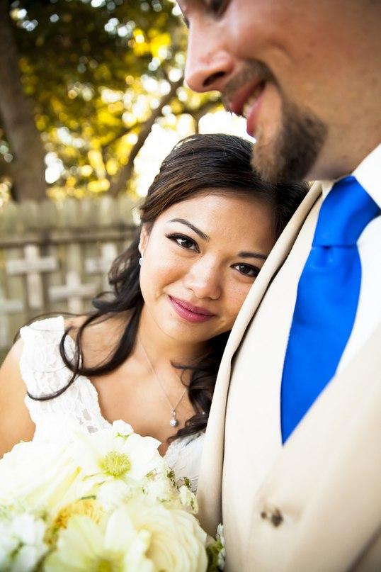 Как выбрать лучшего ведущего на свадьбу - сегодня отвечаю на простой вопрос в процессе организации мероприятия. Павел Июльский - ведущий, тамада, певец на торжество. +7(937)-727-25-75 и +7(937)-555-20-20