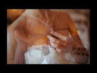 Roman Aleksandra Wedding Slideshow