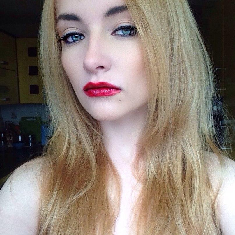 Elena Yakubovskaya | Москва