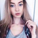 Алиса Титова фото #38