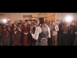 Фильм Джобс: Империя соблазна. jOBS. 2013. США, Швейцария