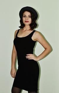 Regina Sagatelyan