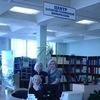 Региональный центр патентно-техн. информации