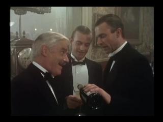 Рейли: король шпионов / Reilly: Ace of Spies (1983) 9 серия