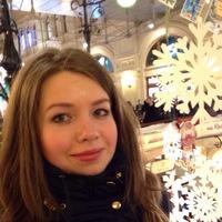 Юлия Пленкина |